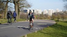 New bid to discourage traffic in Richmond Park with parking charge proposal