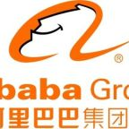 Alibaba Group Announces June Quarter 2021 Results