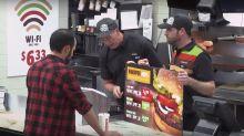 Burger King trolls net neutrality in brilliant ad