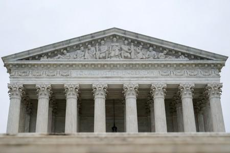 Supreme Court will take up challenge to Louisiana abortion law