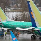 Boeing: 737 MAX certification followed US rules