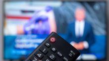 Bundesverfassungsgericht erhöht Rundfunkbeitrag