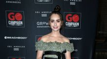Relax! Die coolsten Outfits der GO Campaign Gala 2018