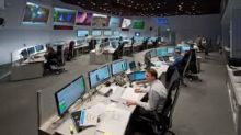 ViaSat Set to Upgrade NATO UHF SATCOM Control Stations