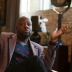 Twitter Goes In on Wyclef Jean for Claiming Martin Luther King Jr. 'Fought Because All Lives Matter'