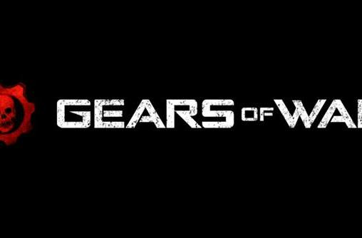 Microsoft buys Gears of War franchise, new game in development