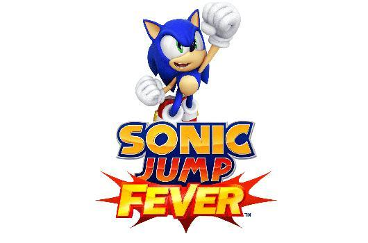 Sonic Jump Fever has spread to iOS and Google Play
