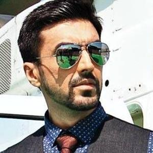 aashish chaudhary sisteraashish chaudhary tv series, aashish chaudhary wiki, aashish chaudhary biography, aashish chaudhary wikipedia, aashish chaudhary wife, aashish chaudhary sister, ashish chaudhary twins, aashish chaudhary movies list, aashish chaudhary facebook, aashish chaudhary twitter, aashish chaudhary splitsvilla, aashish chaudhary and rachana parulkar, aashish chaudhary age, aashish chaudhary height, aashish chaudhary sister monica chhabria, aashish chaudhary family pics, aashish chaudhary instagram, aashish chaudhary wife photos, aashish chaudhary images, aashish chaudhary daughters