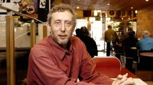 Michael Rosen opens up about COVID-19 battle which left him 'hallucinating and delirious'