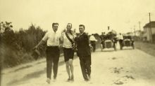 The Men's Marathon at the 1904 Olympics in St. Louis Was an Epic Sh*tshow
