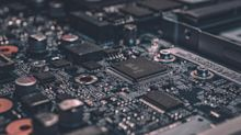 Trump, Intel, TSMC Plan US 'Self-Sufficiency' In Semiconductors As Coronavirus Gives Supply-Chain Scare