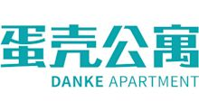 Danke Provides Best-in-Class Cleaning Services to Help Keep Residents Healthy amid COVID-19