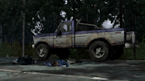 The Walking Dead: Season Two - Episode 4 'Amid the Ruins' Trailer