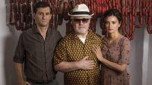 El tráiler de Dolor y Gloria nos desvela una de las películas más personales de Pedro Almodóvar