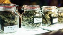 3 Marijuana Stocks With a Lower Forward P/E Ratio Than Apple