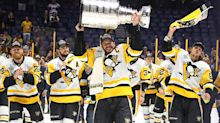 Puck Daddy's 2017-18 NHL Eastern Conference predictions