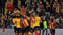 PSG, Lyon e Marsella em campo por jogos adiados da 1ª rodada do Campeonato Francês
