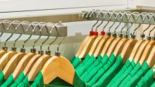 Ways to Save While Shopping at Outlet Malls