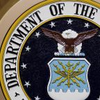 Ex-intelligence analyst sentenced to 45 months for leaking secret drone info