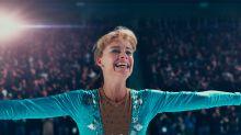 Tráiler en español de Yo, Tonya, el biopic que llevó a Margot Robbie hasta los Globos de Oro