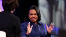 Condoleezza Rice As Cleveland Browns' Head Coach Would Give the NFL Its Own 'Glass Cliff' Moment