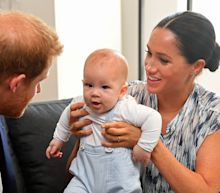 If Prince Harry and Meghan split their time between the UK and Canada, here's how raising Archie could change