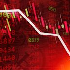Why Veeva Systems Stock Tanked Then Recovered This Morning