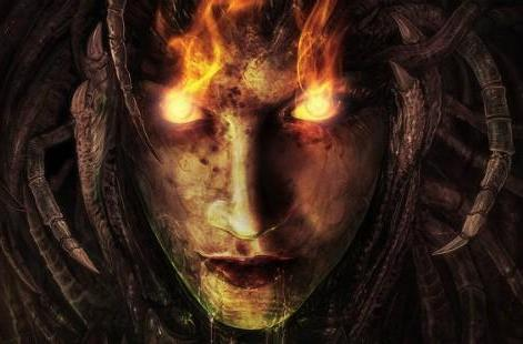 Mission to evolve StarCraft 2 with 'Heart of the Swarm'
