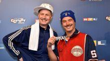 """Deutscher Comedypreis 2018 mit """"Erkan & Stefan""""-Comeback"""