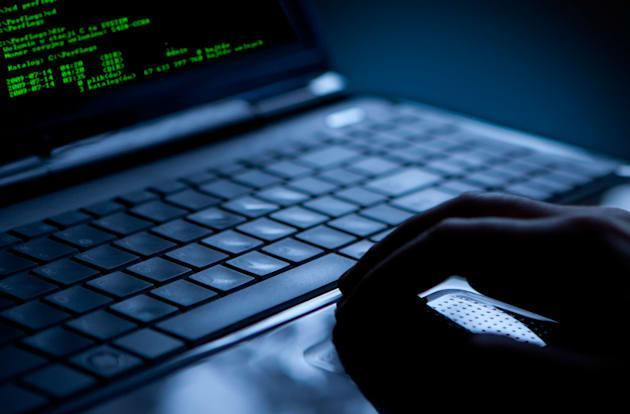 Security firms help Cryptolocker malware victims get their files back