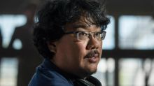 Okja interview: Bong Joon-ho on GM foods, his chaotic mindscape, and the Netflix controversy
