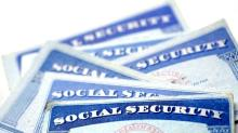 How Will Early Retirement Impact My Social Security Benefits?