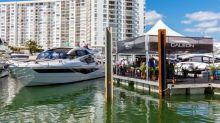 The Zacks Analyst Blog Highlights: MarineMax, OneWater Marine, Winnebago, Brunswick Corp and Patrick Industries