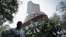 What Dalal Street Wants From Budget 2018