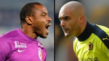 Talk of Vincent Enyeama return exposes Super Eagles shortcomings