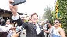Dr. Rey diz que pode deixar cidadania se não ganhar cargo de Bolsonaro: 'O Brasil não me quis'
