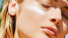 Your Moisturizer With SPF Isn't Protecting Your Skin as Much as You Think