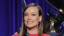 Olivia Wilde's play makes audience 'scream, faint and vomit'