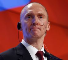 FBI Lawyer to Plead Guilty of Falsifying Document for Carter Page FISA Warrant