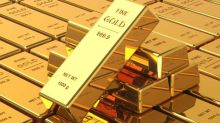 Gold snaps 4-day losing streak, gains Rs 170 on jewellers' buying