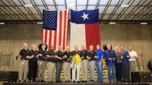 Dollar General Celebrates Longview, Texas Distribution Center Grand Opening