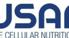USANA Health Sciences Reports First Quarter Results
