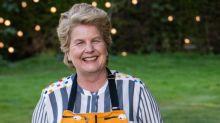 Sandi Toksvig quits as 'Great British Bake Off' presenter after three series