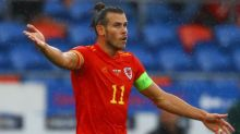 Football transfer rumours: Wales, golf, Manchester United for Gareth Bale?
