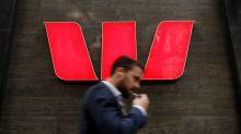 Australia's Westpac braces for $1.4 billion hit to earnings on coronavirus impact