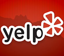 Yelp lays off 1,000 employees and furloughs 1,100 more