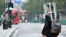 US, China left out as England slashes quarantine list