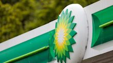 BP Singapore Oil Traders Leave After Probe Into Disputed Deals