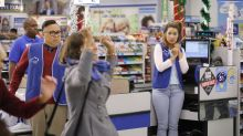 15 Crazy Stories From Walmart Workers