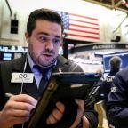Markets look to rebound after erasing 2018 gains